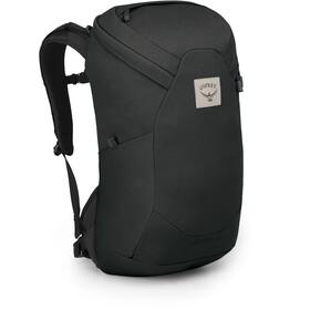 Osprey Archeon 24 Backpack, zwart